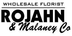 Rojahn & Malaney Co - Wholesale Florist