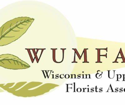 WUMFA Logo
