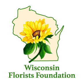 Wisconsin Florist Foundation