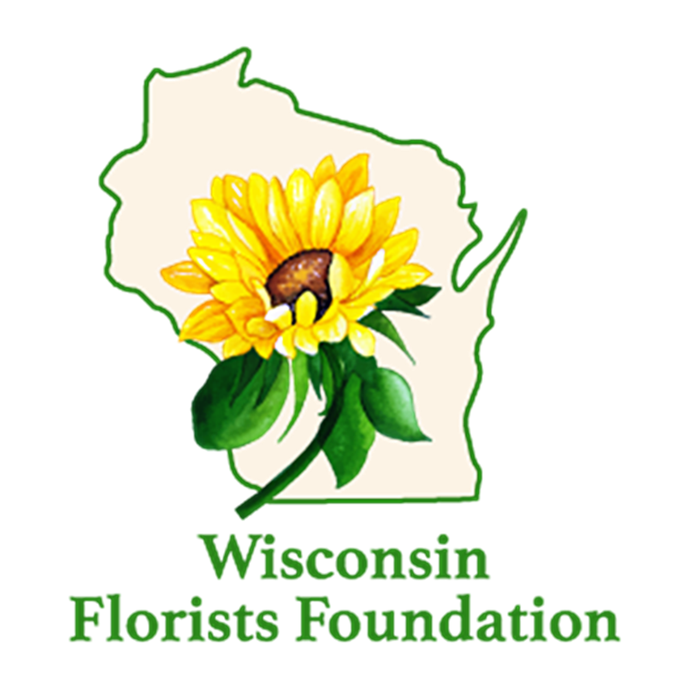 Wisconsin Florist Foundation